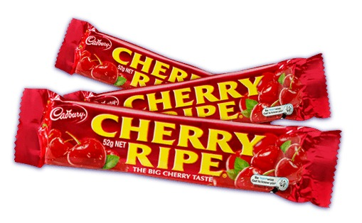 cherry-ripe-bar.jpg