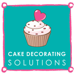 Cake Decorating Solutions Edible Images : Interview with Luke Olsen from Cake Decorating Solutions ...