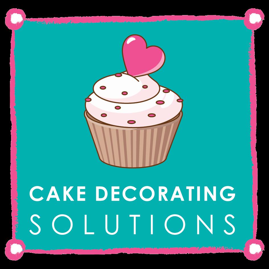 cake decorating solutions meknuncom - Cake Decorating Classes Near Me