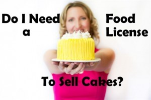 Food license for cake business | Do I need a food license for a cake business | Do you need a cake license for a food business | Legal Cake Business | Angel Foods | Cake Business School